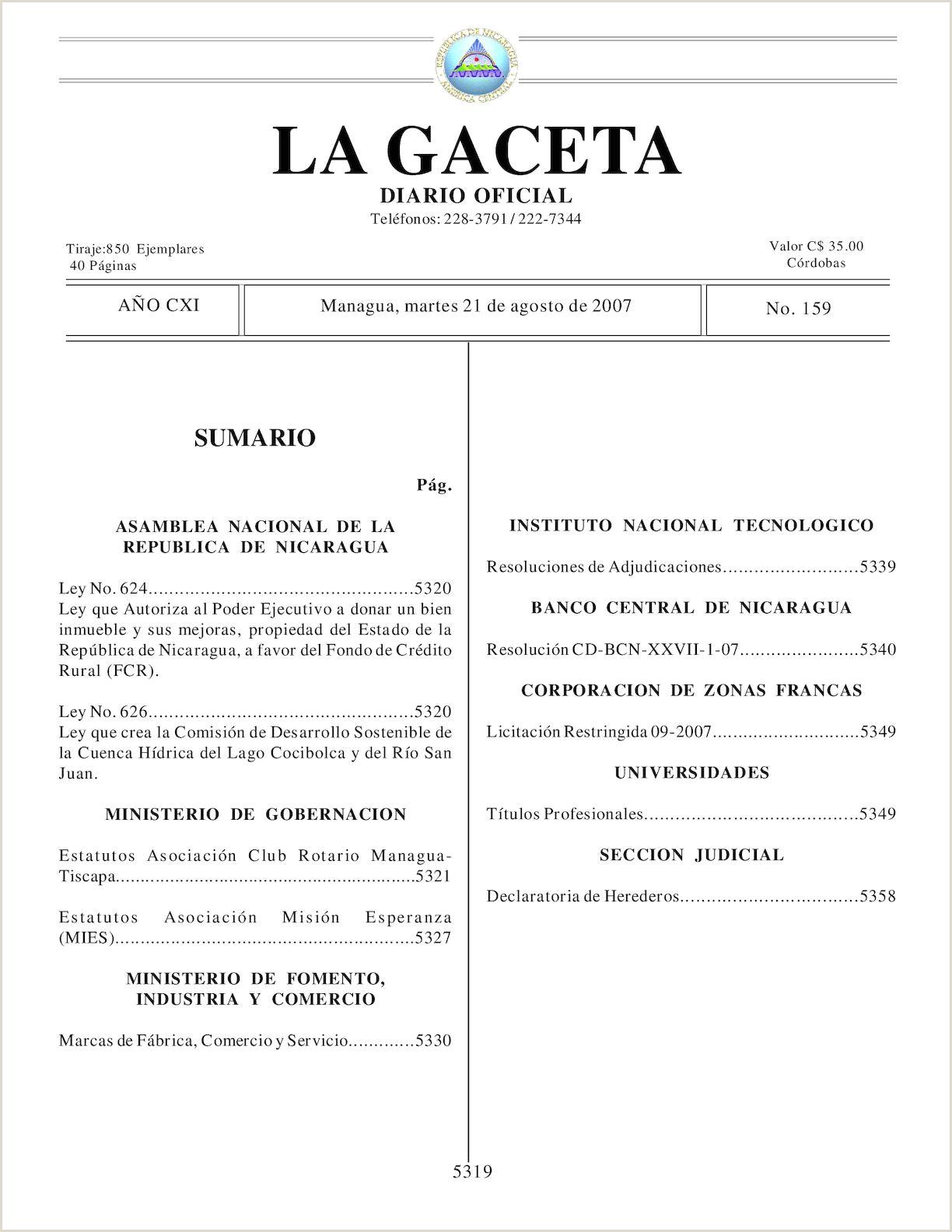 Formato Hoja De Vida Minerva 100 Para Diligenciar Calaméo 21 Agosto 2007 G159