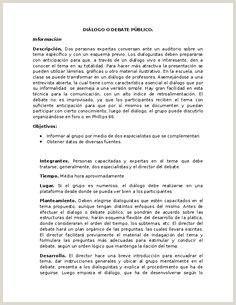 Formato Hoja De Vida Minerva 100 Para Diligenciar Las 8 Mejores Imágenes De Plantillas Y Modelos De Curriculum