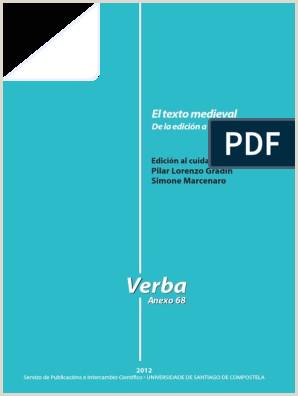 Formato Hoja De Vida Minerva 1003 Azul El Texto Me Val De La Edici³n A La Interpretaci³n Pdf