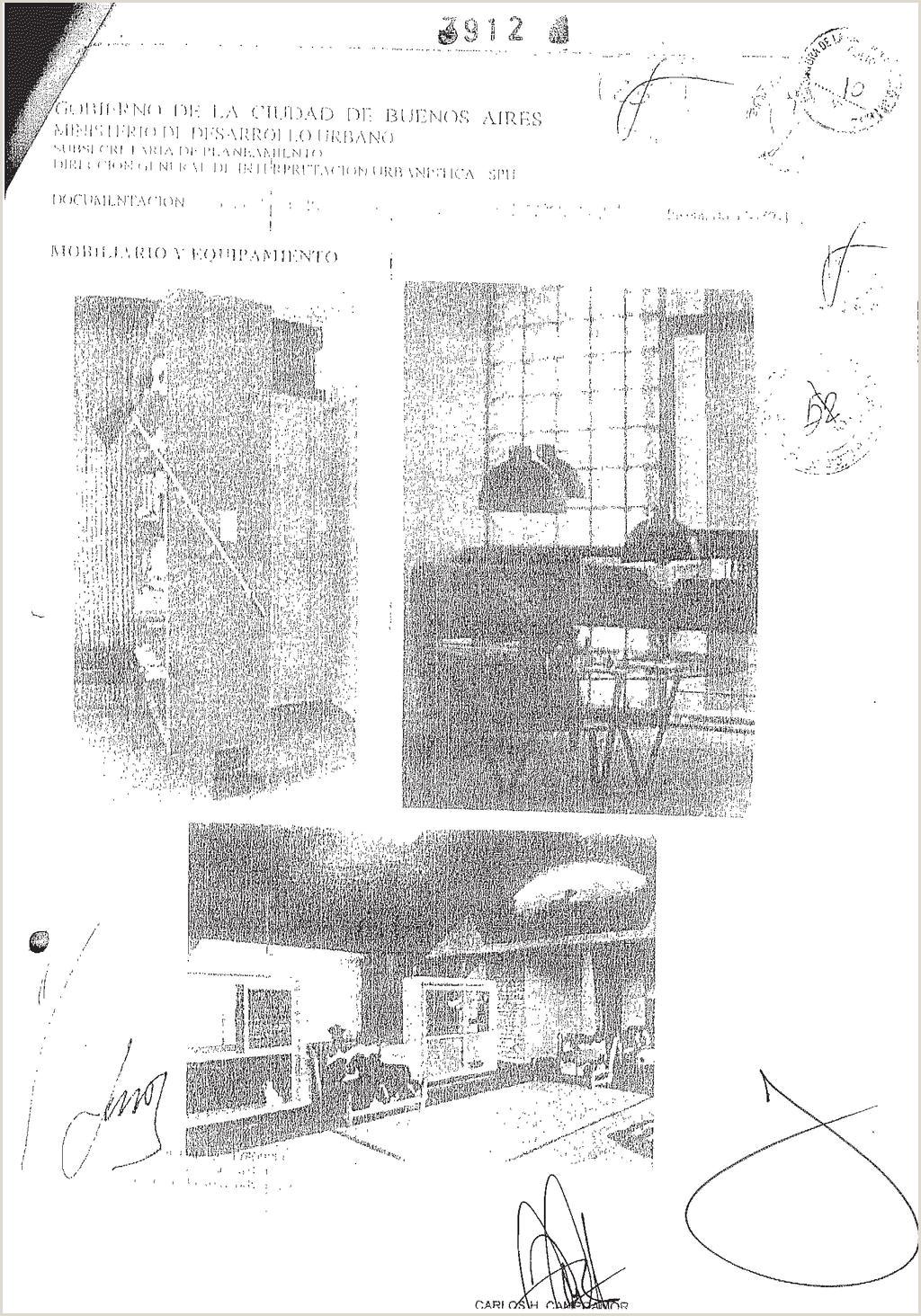 ANEXOS DEL BOLETN OFICIAL N PDF