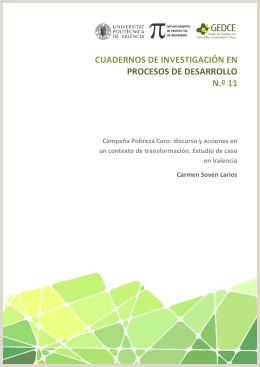 libro de resºmenes Facultad de Filosofa y Letras