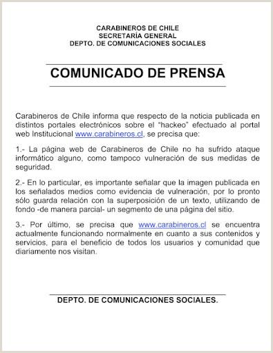Formato Hoja De Vida Minerva 1003 Word Anonymous Iberoamérica Blog Oficial