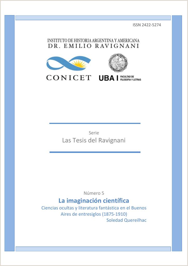 Formato Hoja De Vida Minerva Azul La Imaginaci³n Cientfica Proyecto Patrimonio Hist³rico