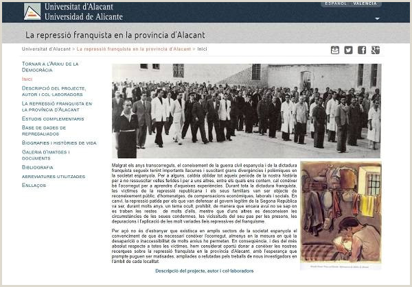 Espa±ol ArchivesBlogs