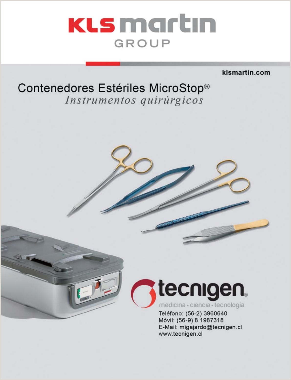 Revista medica vol22 mayo2011 2