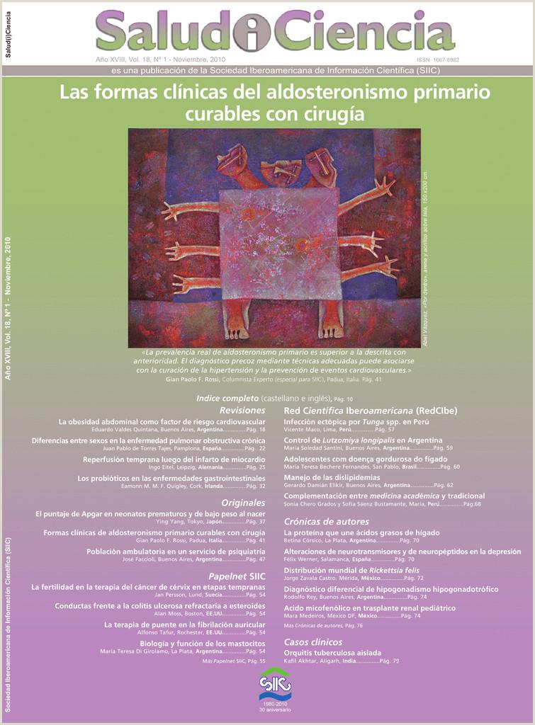 Formato Hoja De Vida Minerva Editable Sic Tapa 18 1 D0310 Ultimod