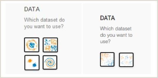 Formato Hoja De Vida Minerva Para Descargar Deep Learning – Introducci³n Práctica Con Keras Jordi