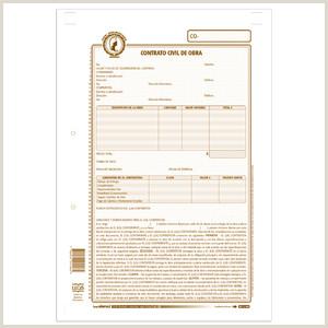 Formato Hoja De Vida Minerva Para Imprimir formas Administrativas Y Contables Icina