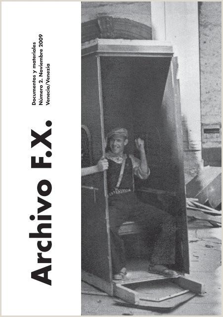 Formato Hoja De Vida Minerva Pdf Descargar Pdf Pleto Archivo Fx