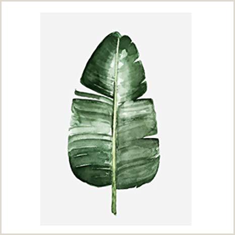 Pintura minimalista moderna con estilo n³rdico y dise±o de