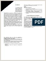 "Formato Hoja De Vida Mundonets Presentacion Tabla Peri""dica Pptx"