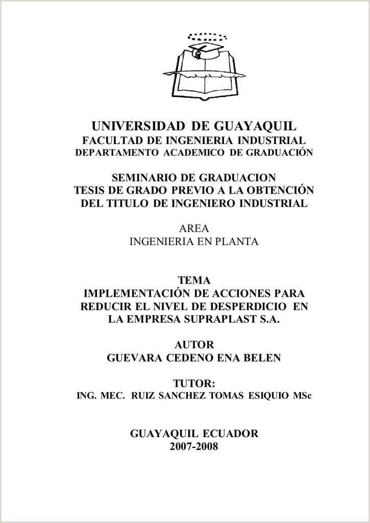 3553 GUEVARA CEDE'O ENA BELEN pdf