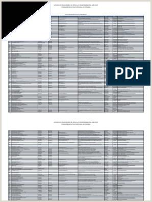 Formato Hoja De Vida Normas Icontec 4228 Banco De Proveedores