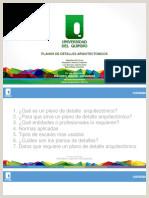 Formato Hoja De Vida Normas Icontec 4228 Catálogo Ntc Pdf Ciencia