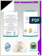 Formato Hoja De Vida Normas Icontec 4228 Normas Icontec Sectores 2008 Ultimo