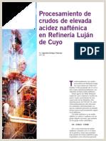 Formato Hoja De Vida normas Icontec 4228 normas Tecnicas Colombianas Icontec