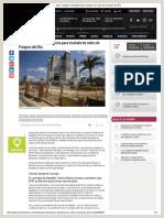 Formato Hoja De Vida Normas Icontec 4228 Sistema De Ciudades Dnp Buenas Prácticas – Martha Pinto