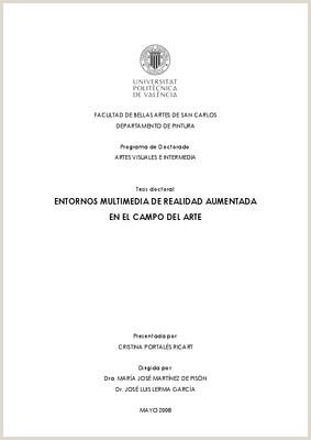 ENTORNOS MULTIMEDIA DE REALIDAD AUMENTADA EN