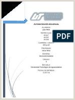 Formato Hoja De Vida Ntc 4228 Catalogo Ntc Pdf Ciencia