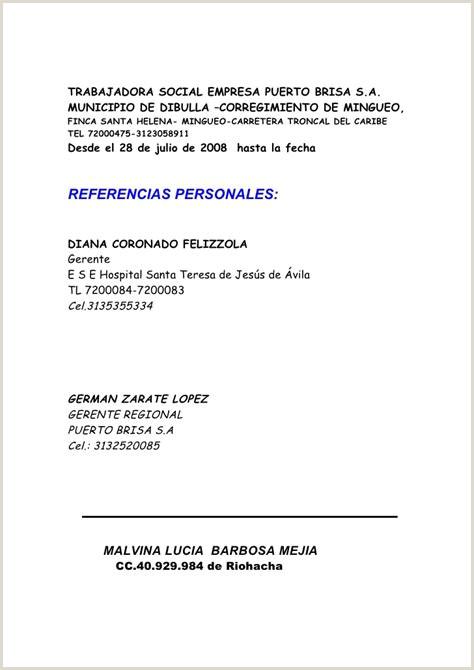 Formato Hoja De Vida Ntc 4228 Hoja De Vida Malvina Barbosa $ tokoonlineindonesia
