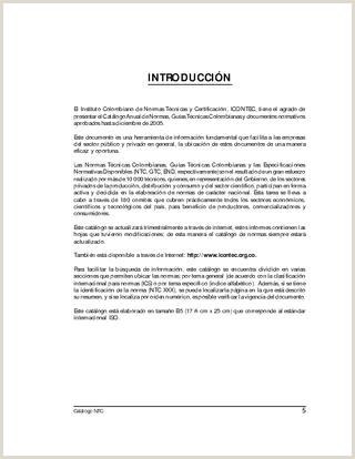 Formato Hoja De Vida Ntc 4228 normastecnicasincontec by Leonardohernández H issuu