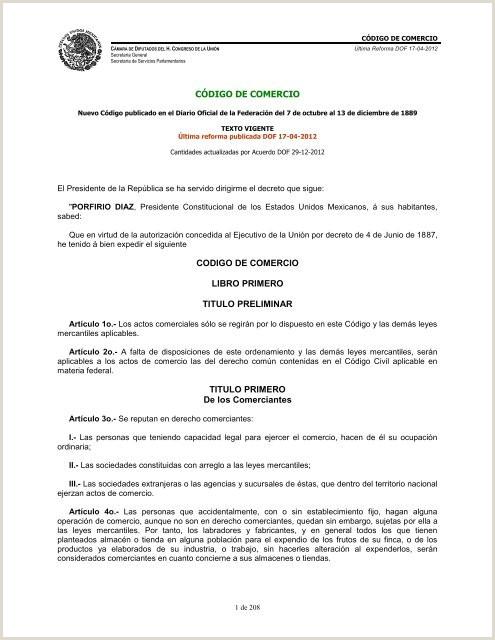 Formato Hoja De Vida Para Judicatura C³digo De Ercio Cámara De Diputados