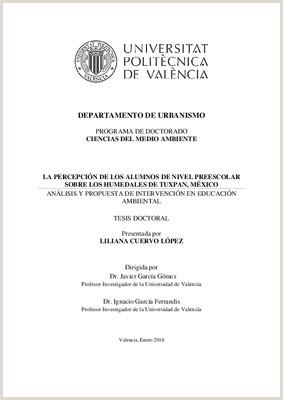 DEPARTAMENTO DE URBANISMO