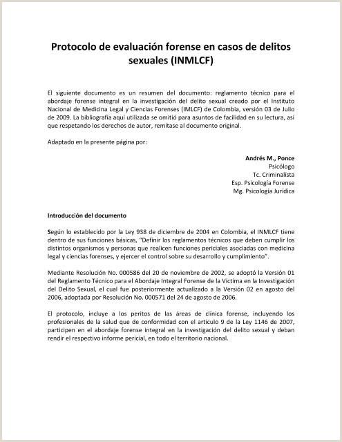 Formato Hoja De Vida Persona Juridica Funcion Publica Texto Anterior En Pdf Criminal Y forense