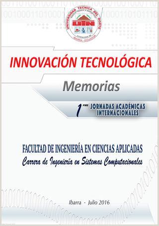 eBook Innovaci³n Tecnol³gica CISIC by Editorial Universidad
