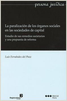 Formato Hoja De Vida Persona Juridica Word Las 46 Mejores Imágenes De sociedades De Consumo En 2019