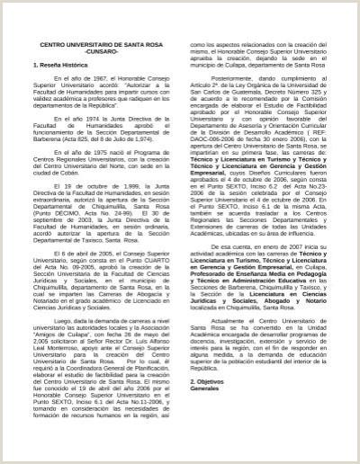 CENTRO UNIVERSITARIO DE SANTA ROSA CUNSARO 1 Usac