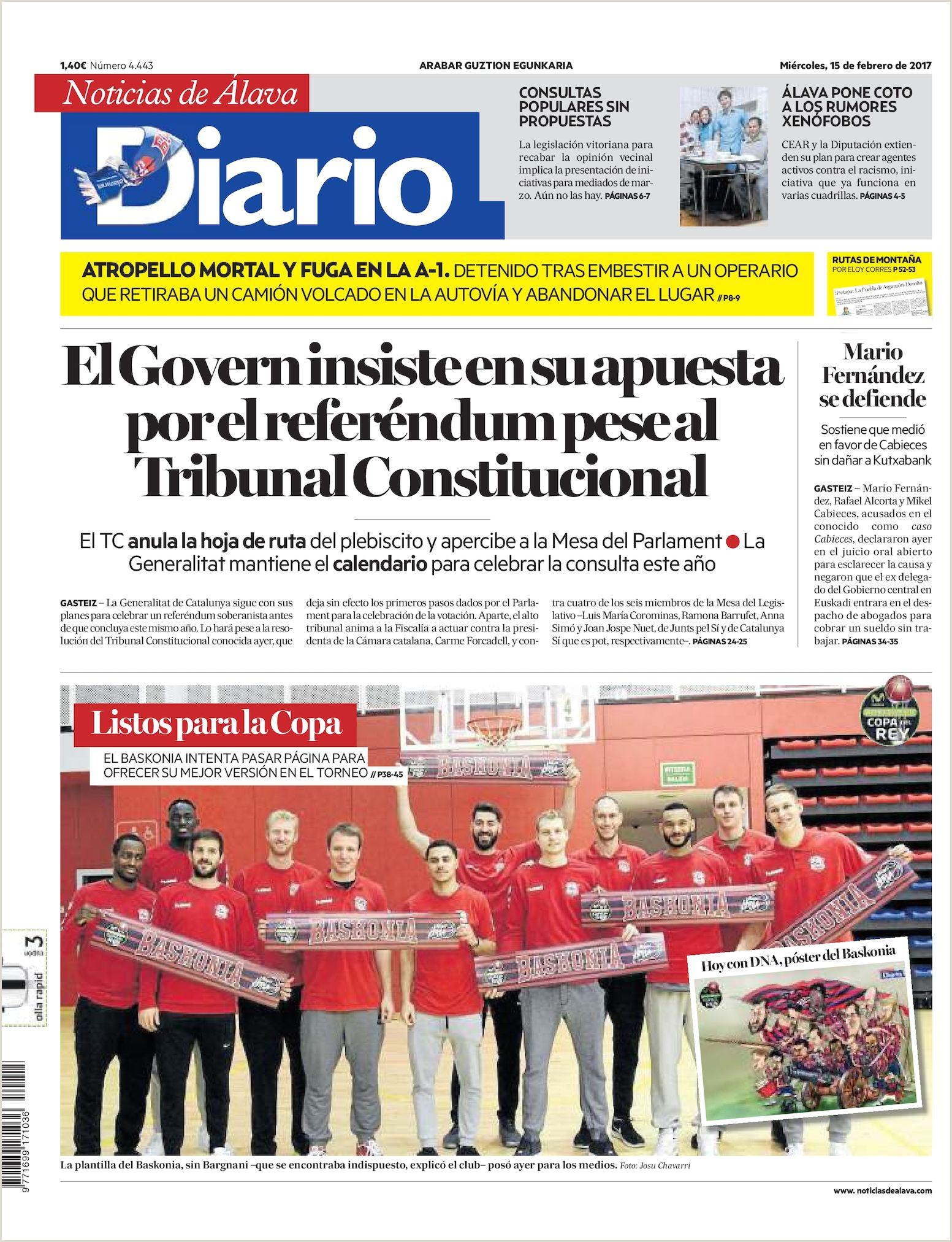 Formato Hoja De Vida Rama Judicial Jueces Calaméo Diario De Noticias De lava