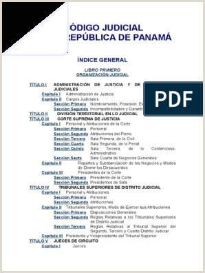 Formato Hoja De Vida Rama Judicial Jueces Codigo Judicial 1 Juez