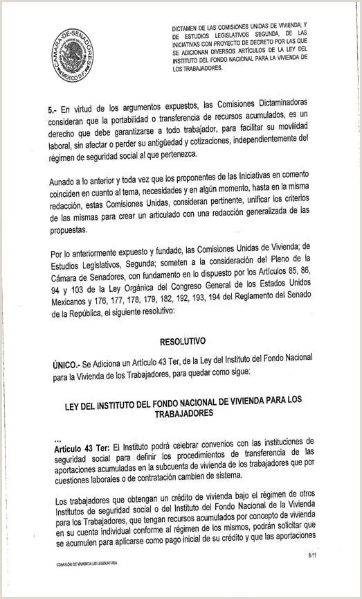 Formato Hoja De Vida Rama Judicial Jueces Diario De Los Debates