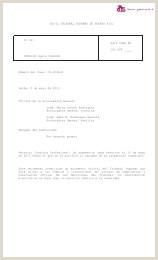 Formato Hoja De Vida Rama Judicial Jueces Instrucciones Generales A Los Notarios Rama Judicial De