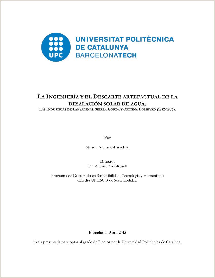 PDF La ingeniera y el descarte artefactual de la