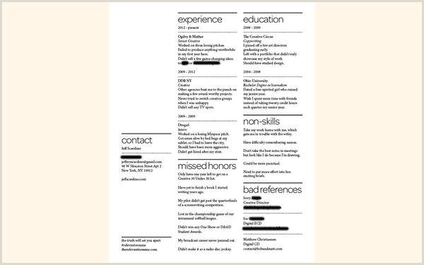 Busca empleo Impresione a su potencial empleador con estos