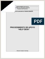 Formato Hoja De Vida Sena Erta Programas Técnicos Sena Alcalda De Bello