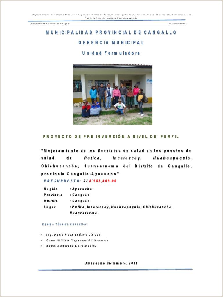 Formato Hoja De Vida Sena Gestion Administrativa Estudios Basicos De Salud Pdf