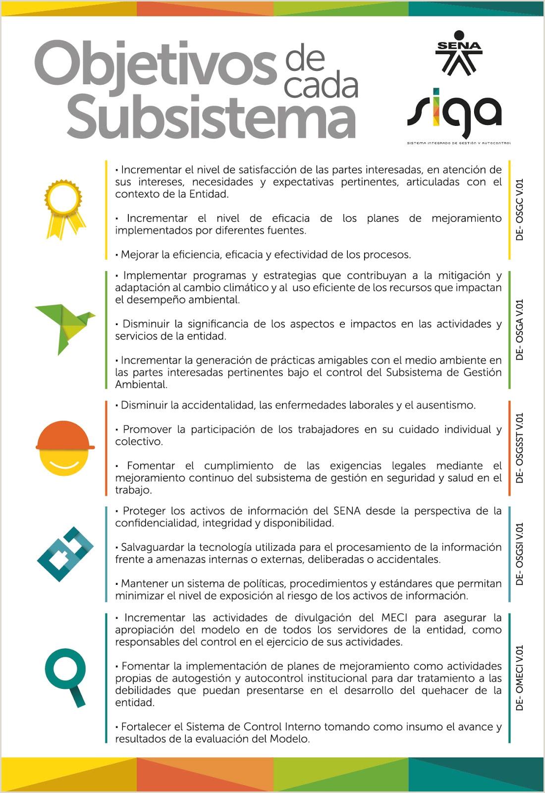 Formato Hoja De Vida Sena Plejo Tecnol³gico Agroindustrial Pecuario Y Turstico