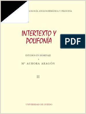 Formato Hoja De Vida Sencilla En Blanco Minerva Intertexto Polifona Argumento