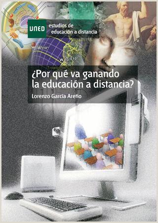 Formato Hoja De Vida Sencilla En Blanco Minerva Por Qué Va Ganando La Educaci³n A Distancia by Jackelin