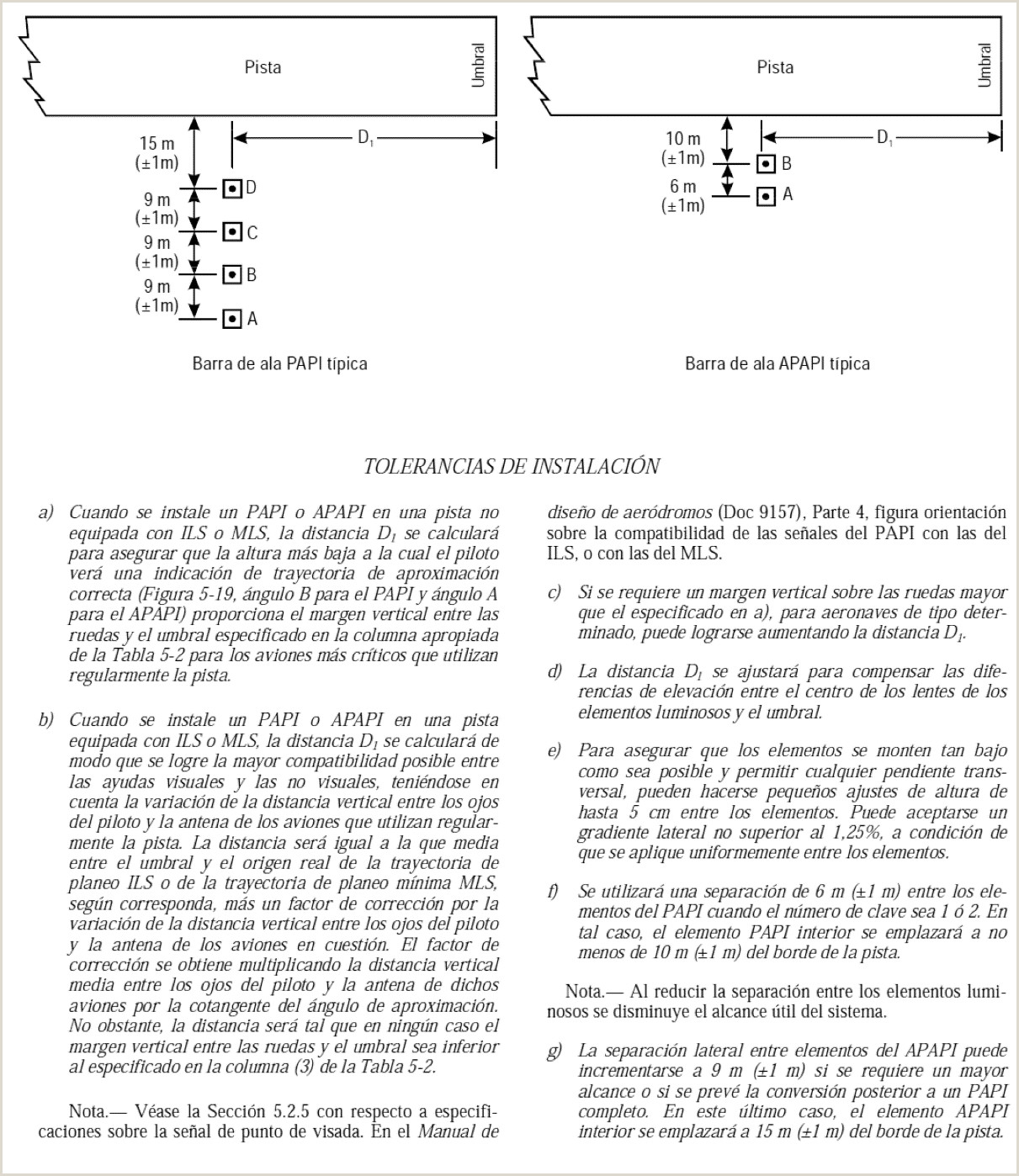 Formato Hoja De Vida Servicios Generales Boe Documento Consolidado Boe A 2009 9043