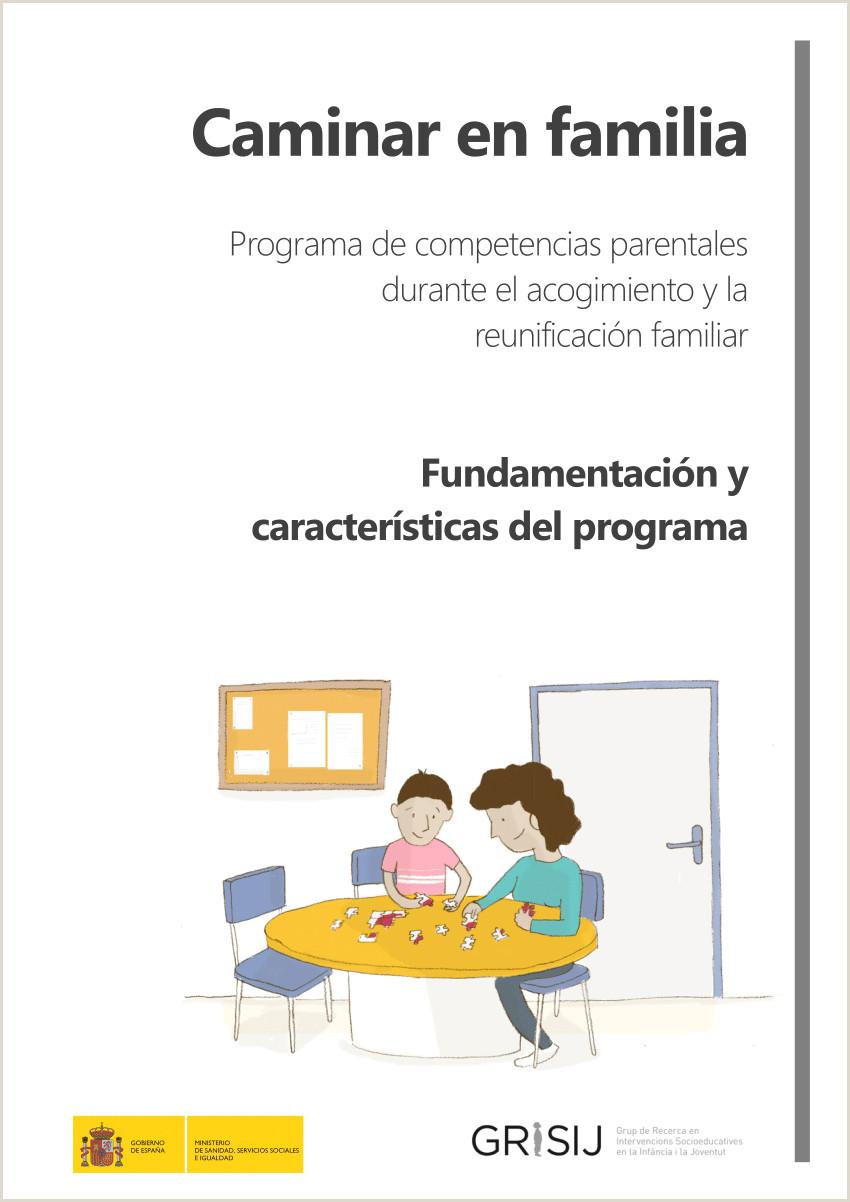 PDF Fundamentaci³n y caractersticas del programa