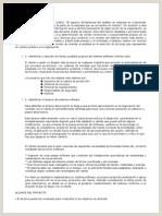 Formato Hoja De Vida Sideap Analisis De De Sistemas Requerimientos