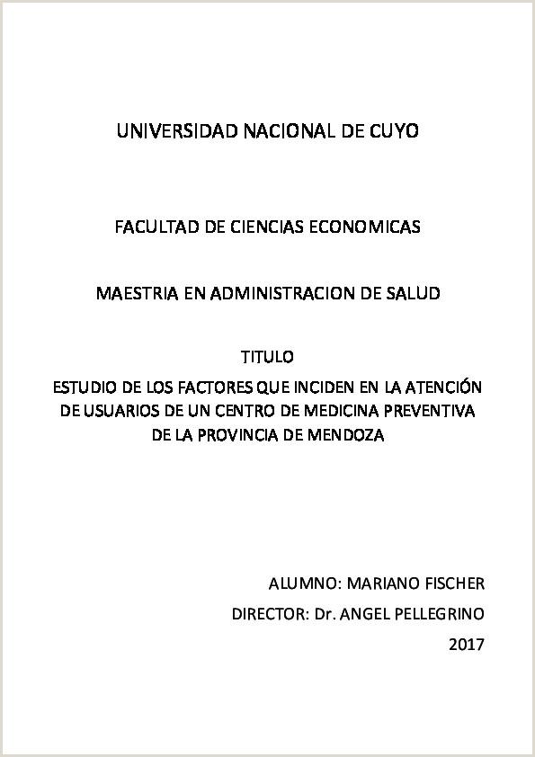 Formato Hoja De Vida Sideap Pdf Universidad Nacional De Cuyo