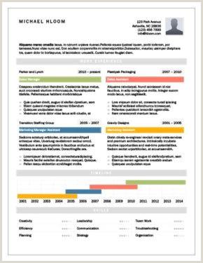 Formato Unico De Hoja De Vida Actualizada En Word Más De 400 Plantillas De Cv Y Cartas De Presentaci³n Gratis