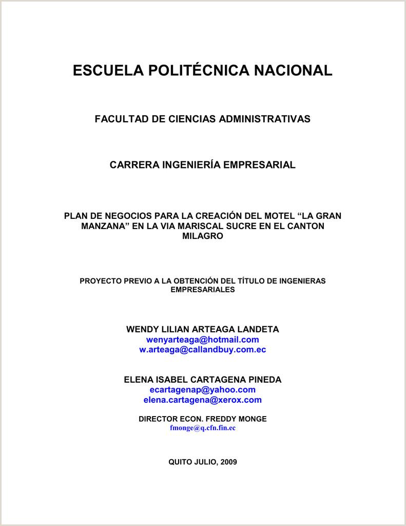 Formato Unico De Hoja De Vida Alcaldia De Cartagena Cd 2363 Pdf
