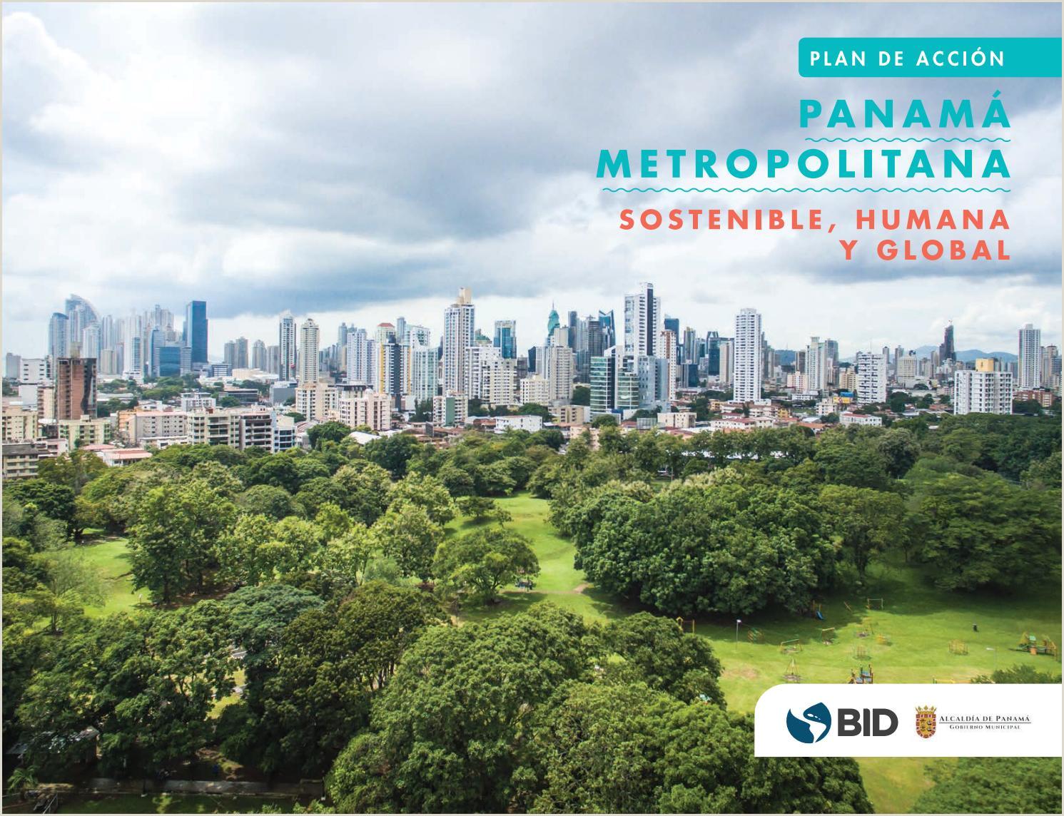 Formato Unico De Hoja De Vida Alcaldia De Cartagena Panamá Metropolitana sostenible Humana Y Global by Bid