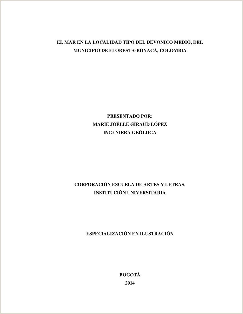Formato Unico De Hoja De Vida Alcaldia De Cartagena Pdf El Mar En La Localidad Tipo Del Dev³nico Medio De